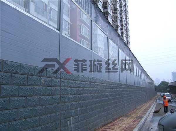 http://www.hbfeixuan.com/data/images/product/20180602094433_571.jpg