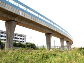市政桥梁声屏障安装价格